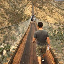 Los-Cabos-Canyon-Bridge-18