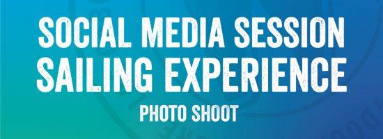SOCIAL MEDIA SESSION-04